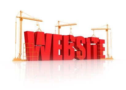 nieuwewebsite