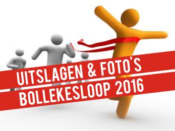 uitslagen-fotos-bollekesloop-2016