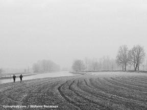 winterkalender-kavvv2