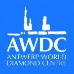 Logo AWDC