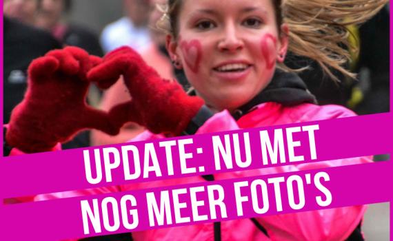 update-valentijnrun-2017
