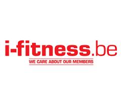 i-fitness-logo