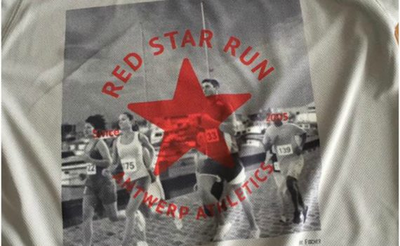 red´-star-run-2017