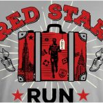red-star-run-2017