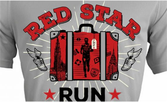 red-star-run-2017