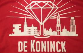 Uitslagen Bollekesloop Antwerpen 2017