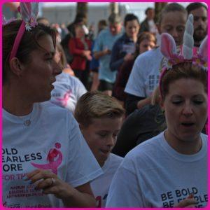 think-pink-antwerpen-antwerp-athletics02