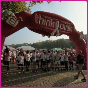 think-pink-antwerpen-antwerp-athletics03