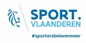 subsidiëringslogo#sportersbelevenmeer.jpg juiste logo