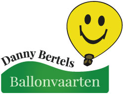Logo Bertels