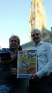 Red Star Sd Worx Joan Peeters